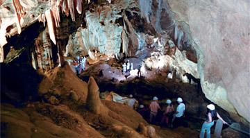 parque-das-grutas