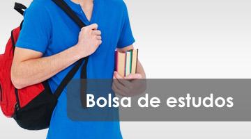 bolsa-de-estudos-2014-2-semestre-slide