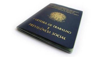 comunicado-casa-da-cidadania-carteira-de-trabalho-2014-slide