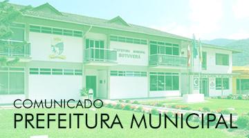 comunicado-prefeitura-slide